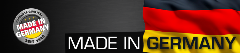 Rubrikbanner_Made-in-Germany_neu